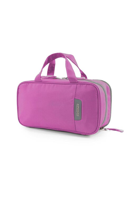 AT ACCESSORIES COSMETIC CASE  hi-res | American Tourister