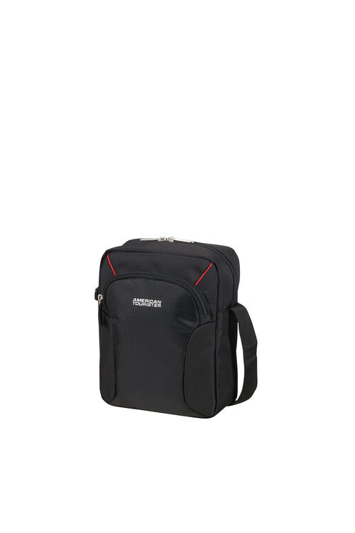 SMARTFLY 斜揹袋  hi-res | American Tourister