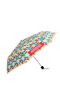 I COME FROM HK UMBRELLA  hi-res | American Tourister