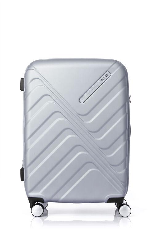 FLASHFLUX SPINNER 68/25 EXP TSA  hi-res | American Tourister