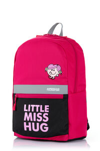 MMLM Backpack  hi-res | American Tourister