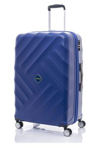 GRAVITY SPINNER 76/28  hi-res | American Tourister