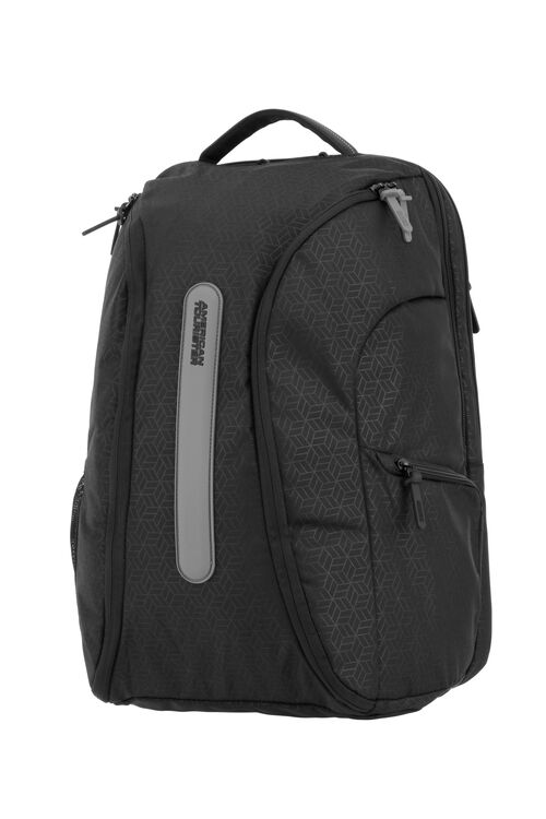 WORK:OUT 背囊 3  hi-res | American Tourister