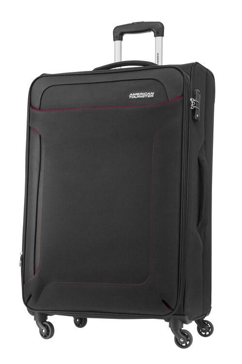 CLAYTON 行李箱 81厘米/30吋 (可擴充) TSA  hi-res | American Tourister