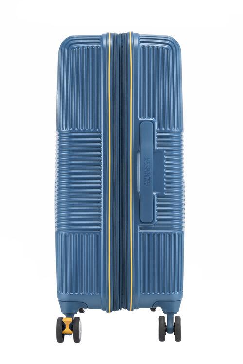 VELTON 行李箱 69厘米/25吋 (可擴充) TSA  hi-res   American Tourister