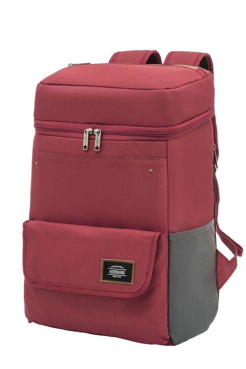 BLOOK BACKPACK 03  hi-res | American Tourister