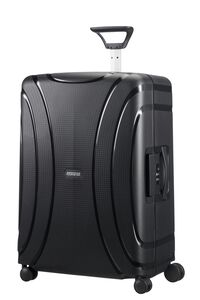 LOCK'N'ROLL SPINNER 69/25  hi-res | American Tourister