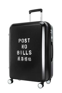 I COME FROM HK SP66/24 TSA  hi-res | American Tourister