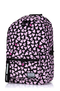 AT X ELEY KISHIMOTO Carter Backpack  hi-res | American Tourister