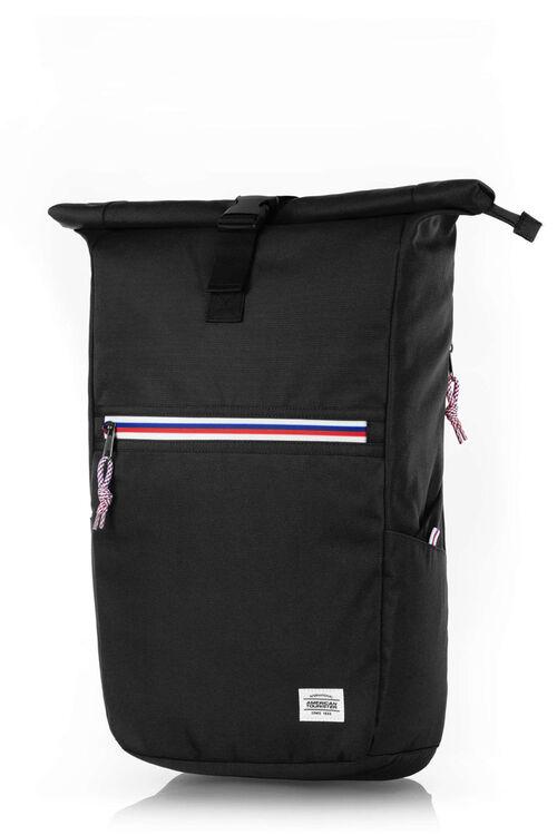 背囊及旅行配件套裝  hi-res | American Tourister