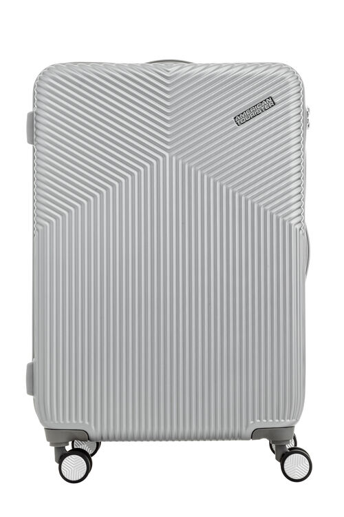 AIR RIDE 行李箱 69厘米/25吋 TSA  hi-res | American Tourister