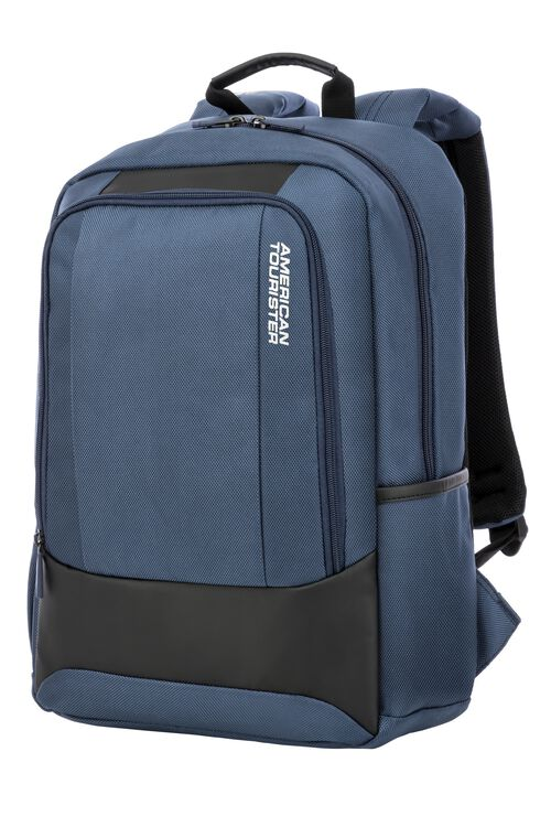 KAMDEN II Laptop Backpack 01  hi-res | American Tourister