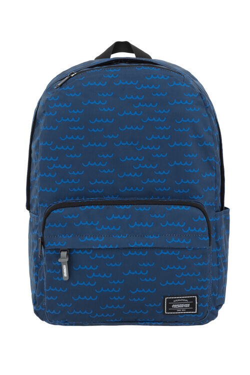 BURZTER Backpack 01  hi-res | American Tourister