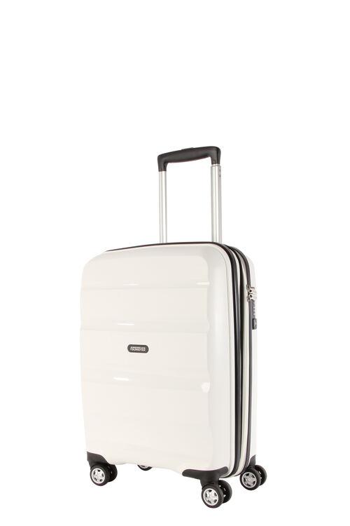 行李箱 55厘米(可擴充)  hi-res | American Tourister