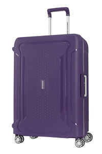 TRIBUS 行李箱 69厘米/25吋  hi-res | American Tourister