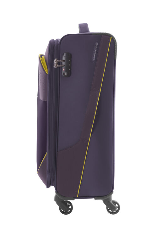 WARREN 行李箱 68厘米/26吋 TSA  hi-res | American Tourister