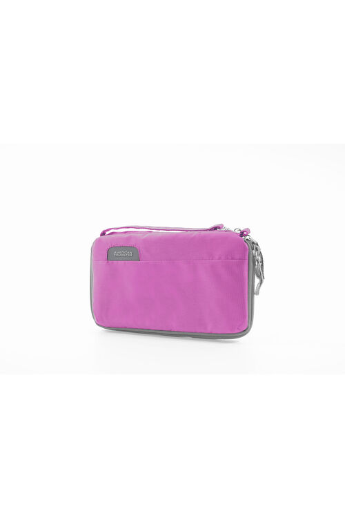 AT ACCESSORIES 護照保護套  hi-res | American Tourister