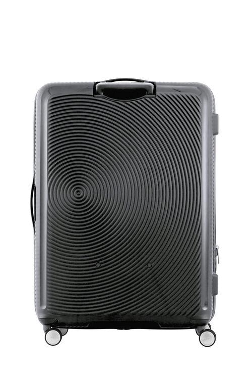 CURIO 行李箱 80厘米/30吋 (可擴充) TSA  hi-res   American Tourister