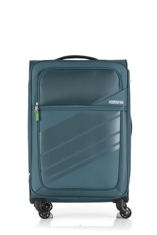 STIRLING 行李箱 68厘米/25吋 (可擴充) TSA  hi-res   American Tourister