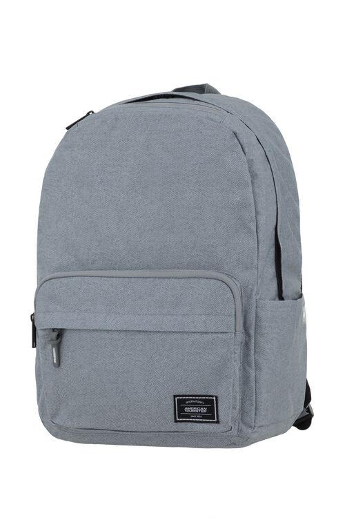 BURZTER Backpack 01  hi-res | American Tourister
