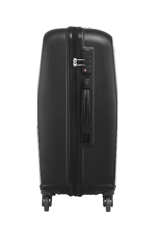 TRILLION 行李箱 68厘米/25吋 TSA  hi-res | American Tourister