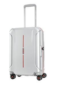 TECHNUM SPINNER 55/20 TSA ASIA  hi-res | American Tourister