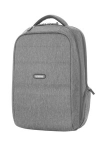 WESTLOCK 背囊 1  hi-res | American Tourister