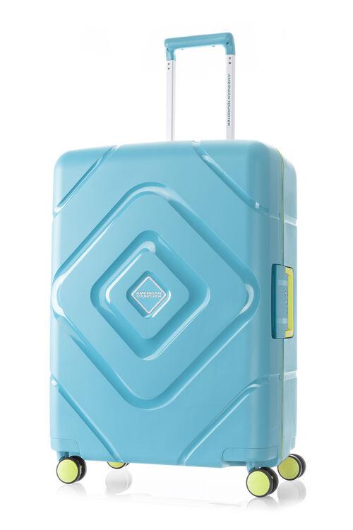 TRIGARD 行李箱 66厘米/24吋 TSA  hi-res | American Tourister