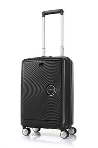 CURIO 行李箱 55厘米/20吋 T FRONT OPN  hi-res | American Tourister