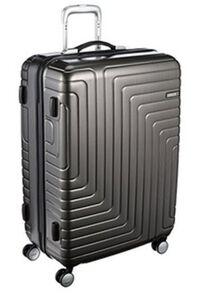 DARTZ 行李箱 75厘米/28吋 TSA  hi-res   American Tourister