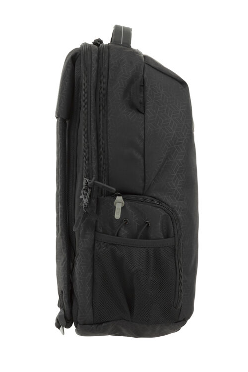 WORK:OUT 背囊 2  hi-res   American Tourister