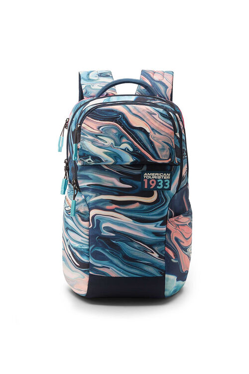 ZUMBA BACKPACK 02  hi-res | American Tourister