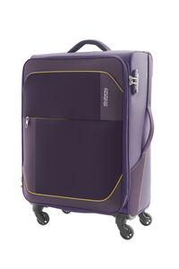 WARREN 行李箱 55厘米/20吋 TSA  hi-res | American Tourister