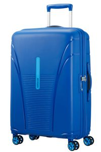 SKYTRACER SPINNER 68/25  hi-res | American Tourister