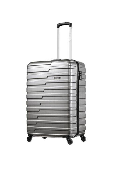 HANDY 行李箱 55厘米 TSA  hi-res | American Tourister