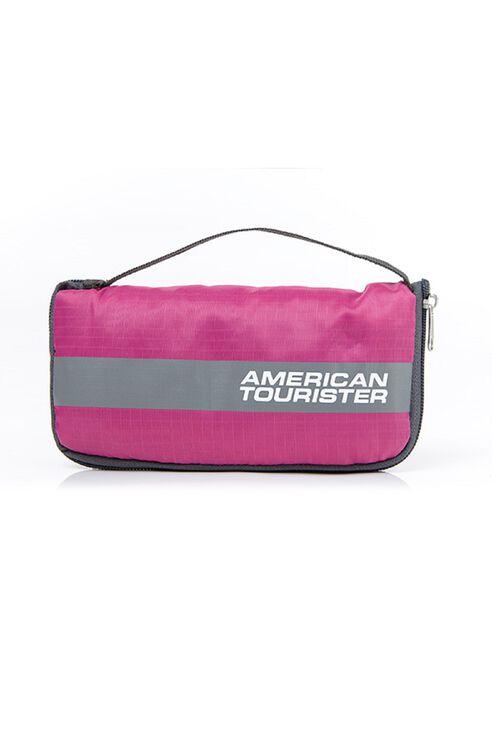彈性行李箱套 (細)  hi-res | American Tourister