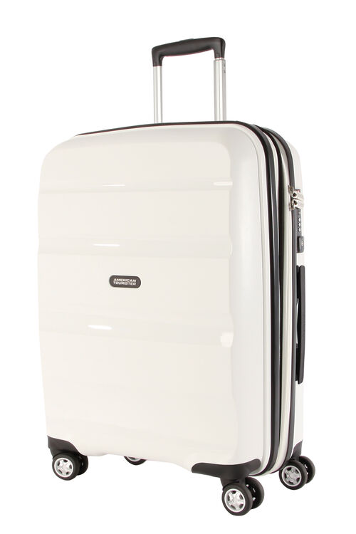 BON AIR DELUXE SPINNER 75CM EXP  hi-res   American Tourister