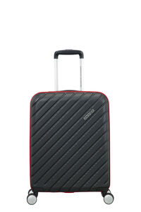 SMARTFLY 行李箱 (小)  hi-res | American Tourister