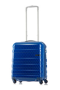 SPINNER 50CM  hi-res | American Tourister