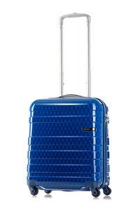 行李箱 50厘米  hi-res | American Tourister