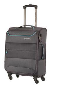 ATLANTIS 行李箱3件套裝 (57 + 69 + 80厘米)  hi-res | American Tourister