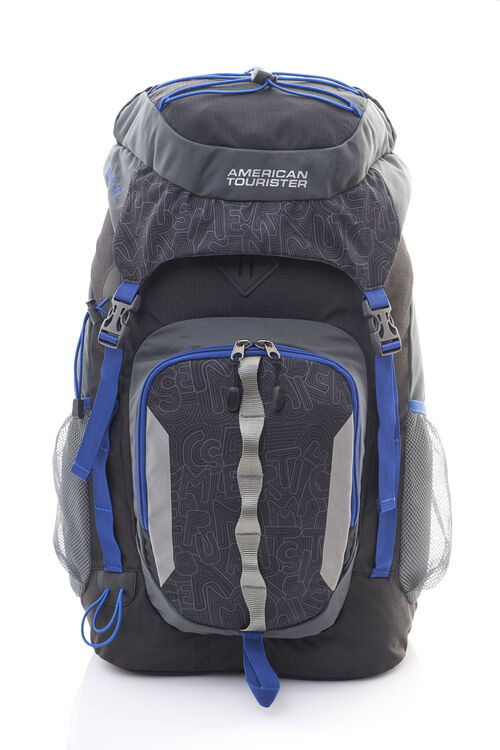 TRAIL 專業背囊 45L  hi-res | American Tourister