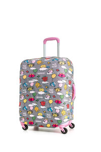 MMLM STRETCHABLE LUG. COVER S  hi-res   American Tourister