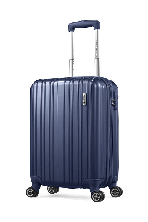 MUNICH 行李箱 57厘米 (可擴充)  hi-res | American Tourister
