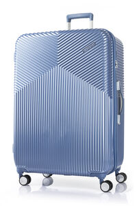 AIR RIDE SPINNER 79/29 TSA  hi-res | American Tourister