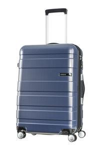 HS MV+ DELUXE 行李箱 69厘米 (可擴充)  hi-res | American Tourister