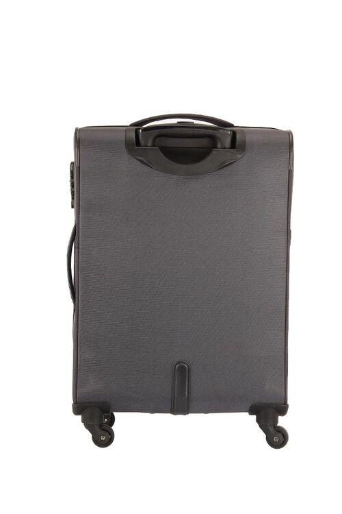ATLANTIS 行李箱3件套裝 (57 + 69 + 80厘米)  hi-res   American Tourister