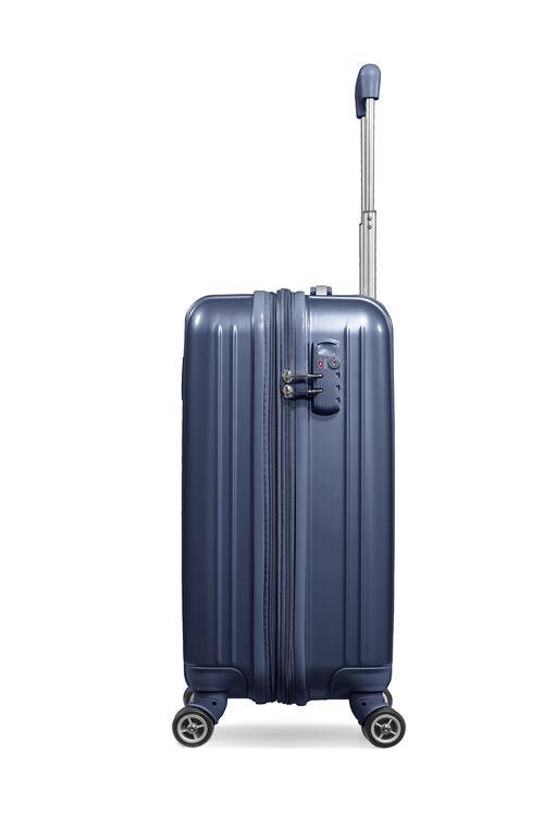 MUNICH 行李箱 57厘米 (可擴充)  hi-res   American Tourister