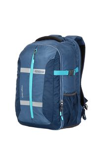 BACKPACK 01  hi-res | American Tourister