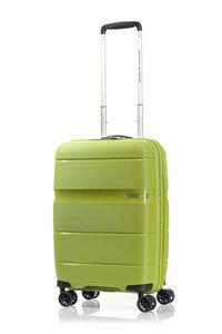 LINEX 行李箱 55厘米/20吋 TSA  hi-res | American Tourister